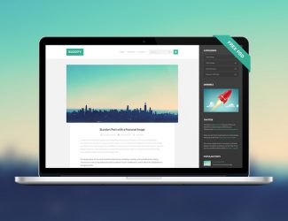 Another Portfolio Slider
