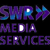 SWR Media Services