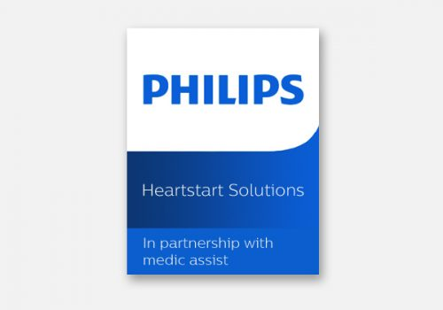 Philips HeartStart Solutions